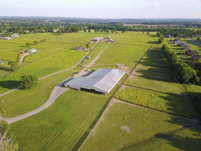 Columbia Residential Lots & Land For Sale: 3449 Petty Ln