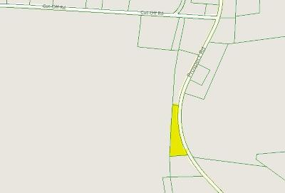 Residential Lots & Land For Sale: Prospect Road