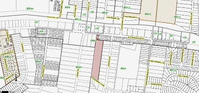 Madison Residential Lots & Land For Sale: 912 E Old Hickory Blvd
