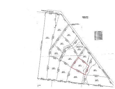 Altamont Residential Lots & Land For Sale: 7 Hanging Rock Dr