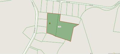 Residential Lots & Land For Sale: 821 Hicks Rd