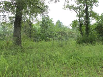 Christian County, Ky, Todd County, Ky, Montgomery County Residential Lots & Land For Sale: York Rd