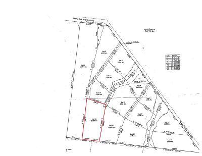 Altamont Residential Lots & Land For Sale: 11 Hanging Rock Dr
