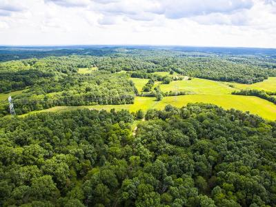 Spring Hill Residential Lots & Land Under Contract - Showing: 4855 Ash Hill Rd