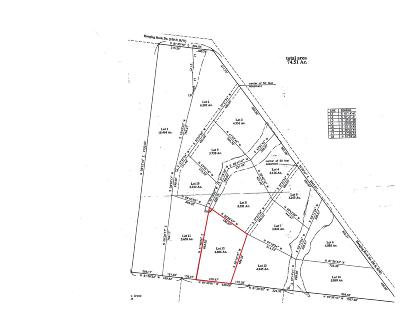Altamont Residential Lots & Land For Sale: 12 Hanging Rock Dr