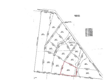 Altamont Residential Lots & Land For Sale: 13 Hanging Rock Dr
