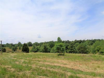 Residential Lots & Land For Sale: 505 Christopher Ln