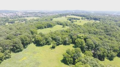 Smyrna Residential Lots & Land Under Contract - Not Showing: 4675 Rock Springs Rd