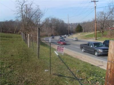 Davidson County Residential Lots & Land For Sale