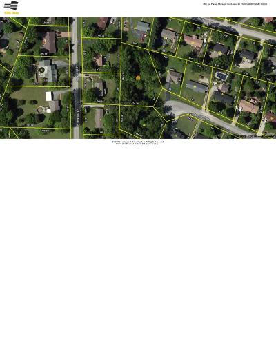Columbia  Residential Lots & Land For Sale: 45 Cumberland Dr