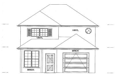 Christian County, Ky, Todd County, Ky, Montgomery County Single Family Home Under Contract - Showing: 3834 Harvest Ridge