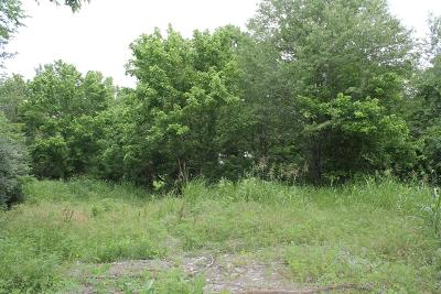 Columbia  Residential Lots & Land Under Contract - Showing: Dorman Dr