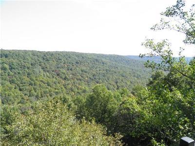 Altamont Residential Lots & Land For Sale: 20 Hanging Rock Dr