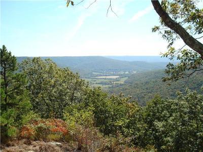Altamont Residential Lots & Land For Sale: 21 Hanging Rock Dr