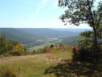 Altamont Residential Lots & Land For Sale: 22 Hanging Rock Dr