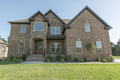 Single Family Home For Sale: 1808 Jose Way