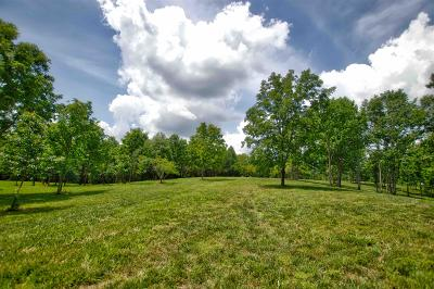 Residential Lots & Land For Sale: Jim Cummings Hwy