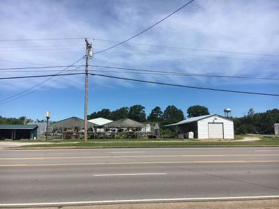 Hohenwald Commercial Active - Showing: 637 412 East