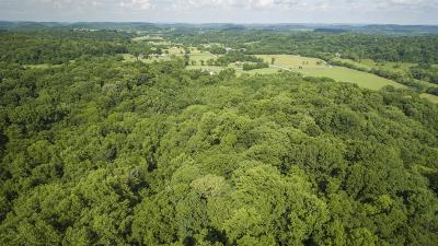 Franklin Residential Lots & Land For Sale: Bear Creek Rd