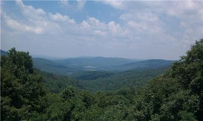 Residential Lots & Land For Sale: Hwy 56