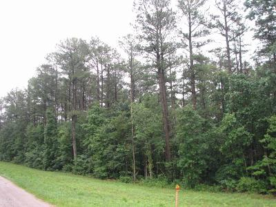 Coalmont Residential Lots & Land For Sale: Eagle Lake Rd