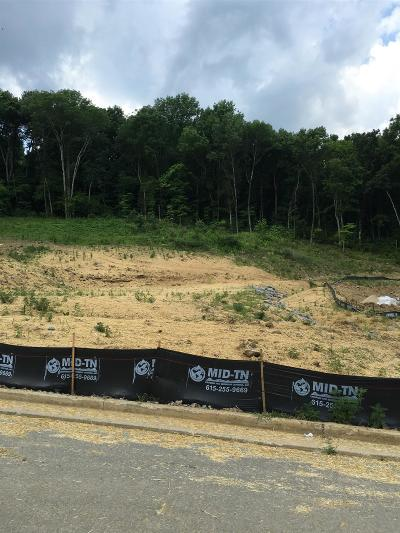 Brentwood Residential Lots & Land For Sale: 6340 Wildwood Dr