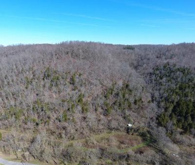 Cannon County Residential Lots & Land For Sale: Big Hill Rd