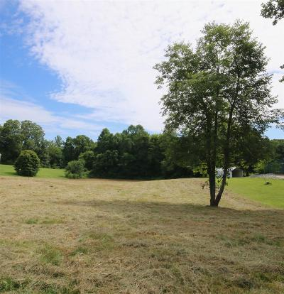 Erin Residential Lots & Land For Sale: 267 Bessie Clark Rd
