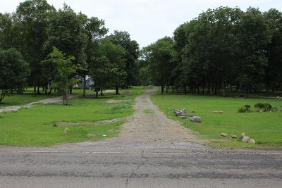 Hermitage Residential Lots & Land For Sale: S Mt Juliet Rd