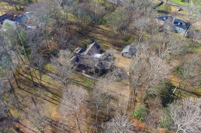 Belle Meade Residential Lots & Land For Sale: 407 Westview Ave