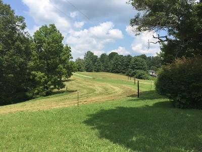 Spring Hill Residential Lots & Land For Sale: 1901 Sugar Ridge Rd