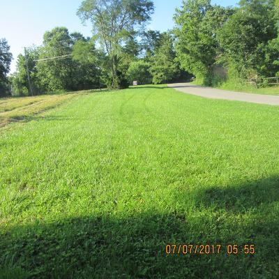 Dekalb County Residential Lots & Land For Sale: 277 Toad Rd