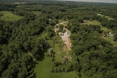 Joelton Single Family Home Under Contract - Showing: 8186 Jackman Rd