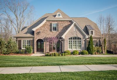 Brentwood Single Family Home For Sale: 9623 Portofino Dr