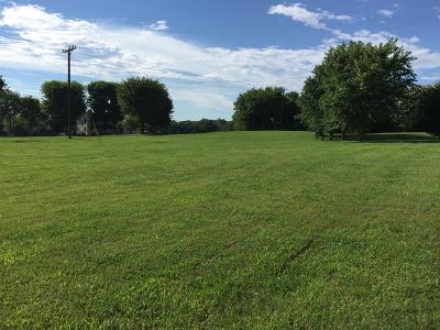 Residential Lots & Land For Sale: 2850 Hurt Rd