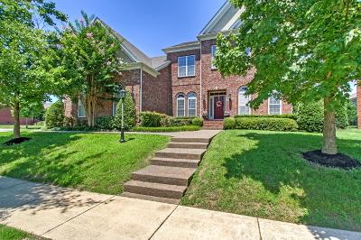 McKays Mill, McKays Mill - Hadden Hall, McKays Mill Sec 13, McKays Mill Sec 20, McKays Mill Sec 26, McKays Mill Sec 30, McKays Mill Sec 31, McKays Mill Sec 6 Single Family Home Under Contract - Showing: 1316 Cottingham Dr