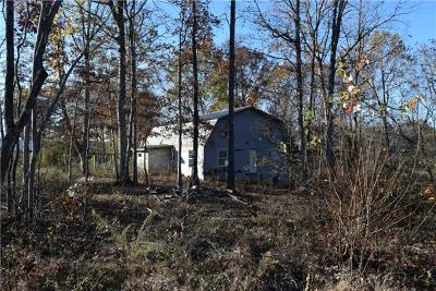 Altamont Single Family Home Under Contract - Not Showing: 847 Frontier Rd