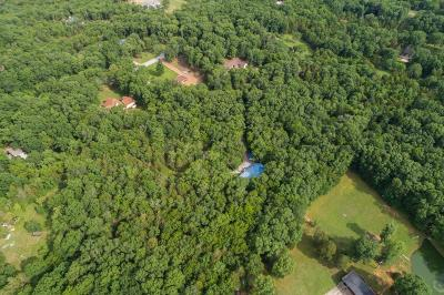 Brentwood Residential Lots & Land For Sale: 264 Forest Trail