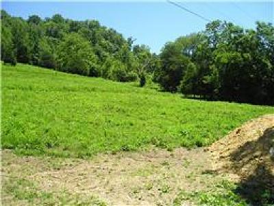Residential Lots & Land For Sale: 6 Buckeye Hollow Road