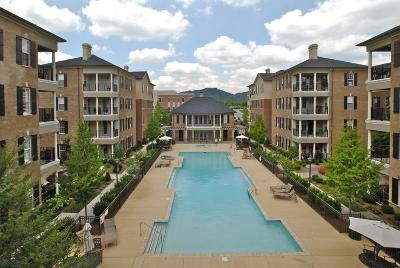 Brentwood Condo/Townhouse For Sale: 305 Seven Springs Way Apt 102 #102