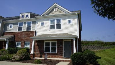 Spring Hill Condo/Townhouse Under Contract - Showing: 4015 Currant Ct