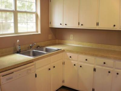 Nashville Condo/Townhouse Under Contract - Not Showing: 5510 Country Dr Apt 2 #2