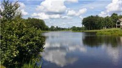 Coalmont Residential Lots & Land For Sale: 108 Sr