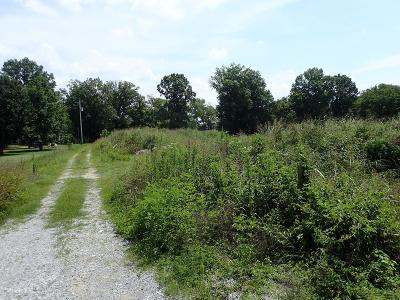 Hendersonville Residential Lots & Land For Sale: 920 New Shackle Island Rd