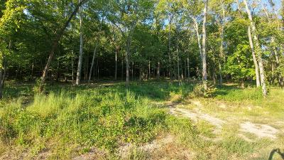 Brentwood Residential Lots & Land For Sale: 1034 Holly Tree Gap Rd