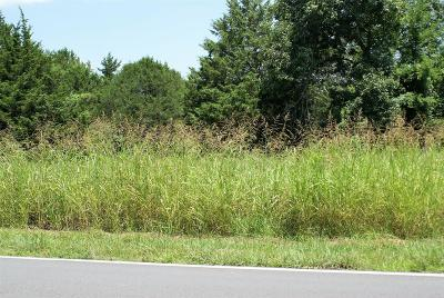 Mount Juliet Residential Lots & Land For Sale: 1277 Mires Rd