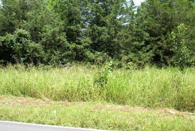 Mount Juliet Residential Lots & Land For Sale: 1365 Mires Rd
