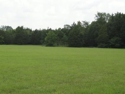 Antioch Residential Lots & Land Under Contract - Showing: 1 Maxwell Rd