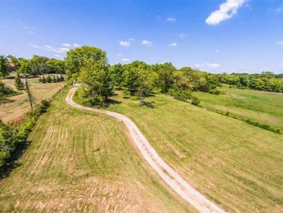 Antioch Residential Lots & Land For Sale: 6708 Burkitt Rd