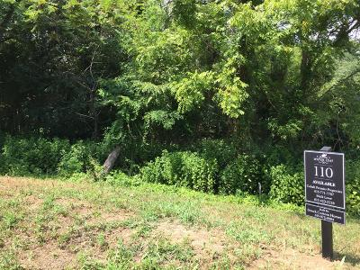 Franklin Residential Lots & Land For Sale: 5042 Water Leaf Dr (Lot 110)